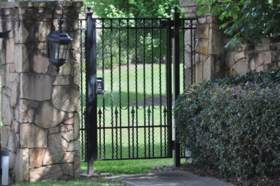 Professional Custom Steel Fabrication steel Hand Rail custom stainless steel services welding companies in Atlanta GA wrought iron ornamental iron metal fences welding shops  Atlanta professional welding services